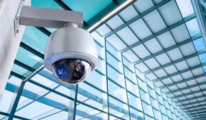 Sistemele de supraveghere video, moft sau necesitate?