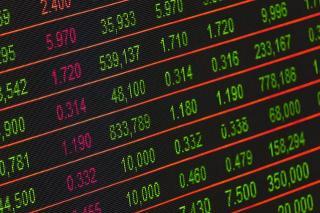 Raport McKinsey: Pandemia va goli buzunarele bancherilor de mii de miliarde de dolari
