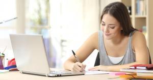 Top 5 site-uri de cursuri online