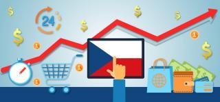 Care sunt cele mai profitabile afaceri eCommerce si cum le asiguri performanta?