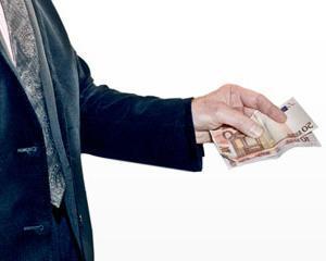 Societatea SIVECO, cercetata pentru evaziune fiscala. Prejudiciul este estimat la zece milioane de euro