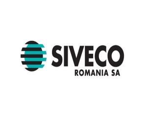 SIVECO Romania demareaza un nou proiect national cu Ministerul Educatiei din Malta