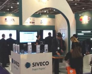 Succes urias pentru Siveco, la IPMA 2013 si WSA 2013