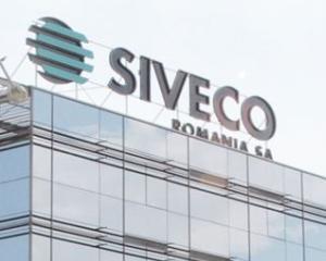 SIVECO vrea titlul de Campion National la European Business Awards