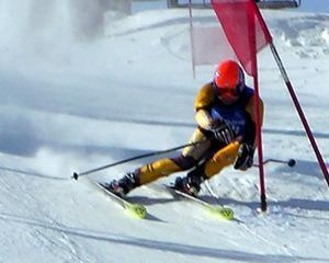 Numarul partiilor de schi din Romania a crescut. Asteptam turisti