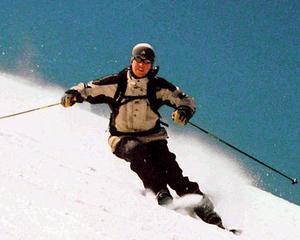 Avantajul terenului propriu ar putea propulsa Rusia in top 3 in clasamentul medaliilor Jocurilor Olimpice de Iarna