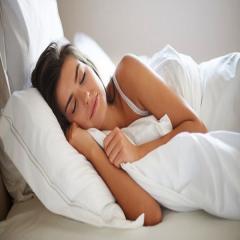 Ce se intampla cu mintea noastra cand dormim?