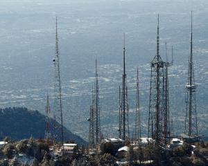 Ericsson lanseaza prima retea 4G/LTE in Slovacia