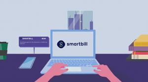 Monitorizarea partenerilor in SmartBill