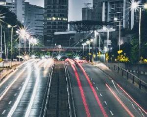 Orasele viitorului sunt orase de tip
