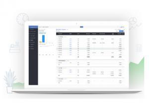 Smart Bill POS Software – ce este si de ce avem nevoie de acest modul