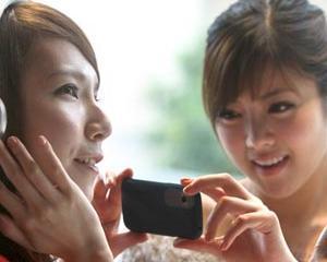 """Samsung nu mai dicteaza succesul Android-ului, ci smartphone-urile facute """"pe vapor"""""""
