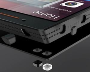 Smartphone-ul Ubuntu Edge ar putea deveni realitate, dupa ce a strans o finantare-record de 10,2 milioane dolari. Obiectivul ajunge insa la 32 milioane dolari
