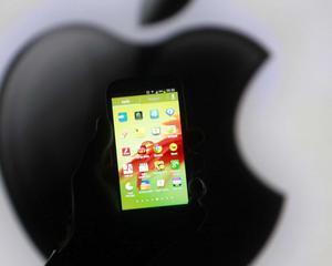 In 2013, vor fi vandute peste un miliard de smartphone-uri