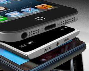 Good for Couples - Ce aplicatii mobile pot face viata in doi mai frumoasa