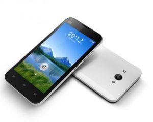 Xiaomi a devenit al treilea producator mondial de smartphone-uri
