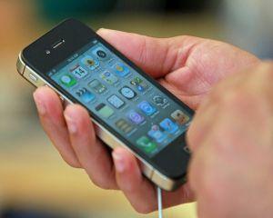 EY Romania: 97% dintre romani considera importanta securitatea dispozitivelor mobile