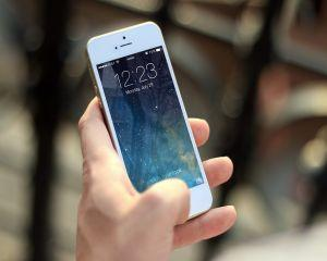 Atentie la SMS-urile catre numere scurte cu suprataxa!