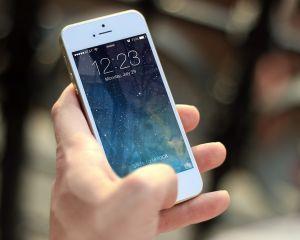 6 lucruri mai putin stiute despre eliminarea tarifelor de roaming