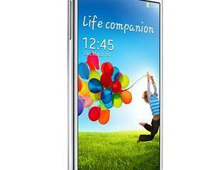 Seamless lanseaza solutia de plata cu telefonul mobil SEQR in Belgia in colaborare cu bpost bank