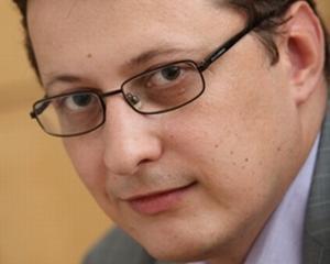 SmartPoint isi extinde in Serbia colaborarea cu Elance, cea mai mare platforma de freelancing din lume