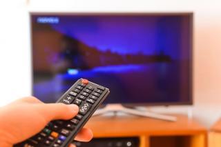 Ce trebuie sa stii pentru a cumpara un televizor smart bun