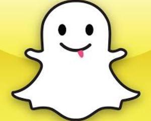 Unul dintre fondatorii Snapchat isi da in judecata partenerii de business, dupa ce a descoperit ca nu detine nicio actiune la compania sa