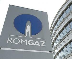 Romgaz a descoperit un nou zacamant in Marea Neagra, cu  rezerve potentiale de peste 30 de miliarde mc