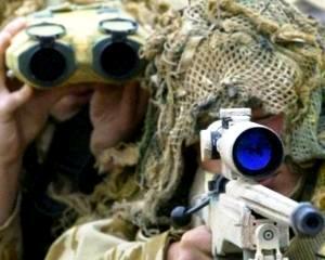 Rusia si Ucraina, acord permanent de incetare a focului. Cat va dura?