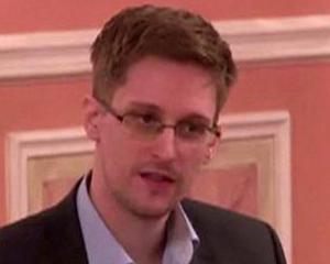 Edward Snowden: Apelurile pentru reformarea agentiilor de securitate arata ca am actionat corect