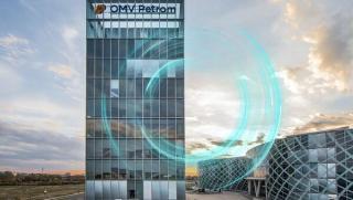 Investitie de 21 de milioane de euro la rafinaria Petrobrazi pentru cresterea capacitatii de amestec de biocombustibili