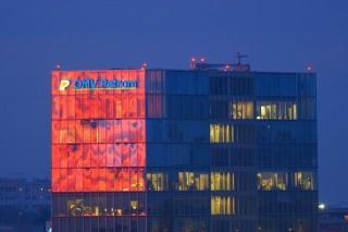 Petrom a investit 1,5 milioane de euro pentru cresterea eficientei sistemului de iluminat la rafinaria Petrobrazi
