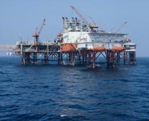 Petrom continua sa investeasca in foraje in Marea Neagra