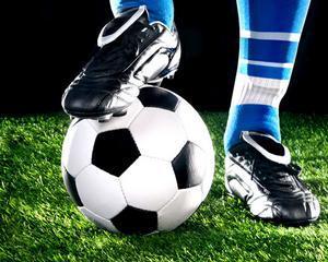 SOCAR Romania a organizat Cupa la Fotbal
