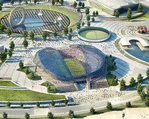 Olimpiada de la Soci - risipa din mandrie nationala (II)