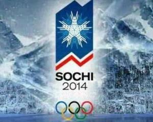 Analiza MediaIQ: Jocurile Olimpice de la Soci - cel mai discutat subiect in online-ul romanesc in luna februarie