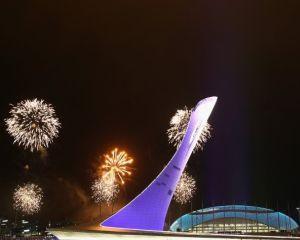 Barack Obama ne asigura ca Jocurile Olimpice se vor desfasura in siguranta