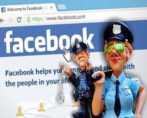 Poate fi stapanit monstrul Facebook ?