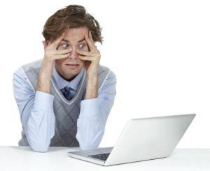 De ce ar trebui sa te gandesti de doua ori inainte de a publica ceva despre tine pe internet