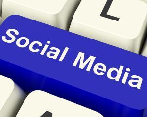 5 predictii despre Social Media pentru 2014