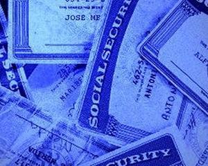 Gafa rusinoasa a Fiscului american: A publicat din greseala SSN-urile a 100.000 de americani