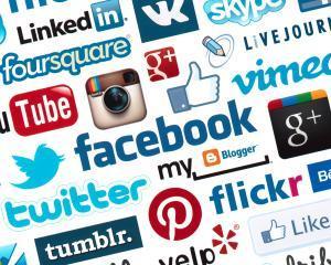 Companiile isi pot administra mai bine conturile de social media, cu softuri speciale