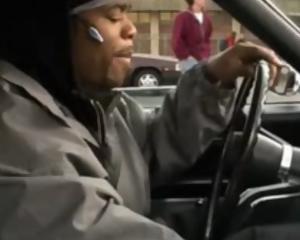 Soferii din Michigan pot sa se urce la volan dupa ce au consumat marijuana