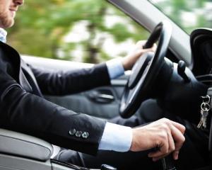 """Soferii romani sunt pe locul trei in topul celor mai """"slabi"""" conducatori auto din Europa"""