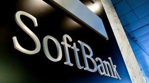 Fondatorul SoftBank urmeaza sa creeze un fond de peste 100 de miliarde de dolari