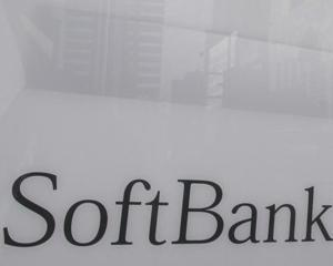 SoftBank-Sprint Nextel, o afacere de 21,6 miliarde de dolari