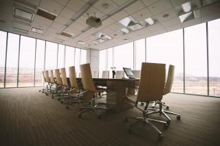 5 avantaje ale unui soft pentru gestionarea afacerii