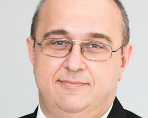 Agroliv, furnizor de top de materiale de constructii si piese auto din Cluj, implementeaza Soft1 ERP