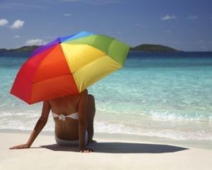 Astazi este Solstitiul de vara si Ziua Soarelui