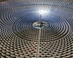 Tariful fix, urmatorul motor de dezvoltare in industria fotovoltaica